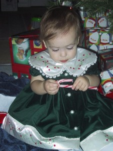christmast-dress-2003-225x300