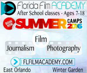 Florida Film Academy